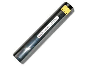 LD © Xerox Phaser 7760 Compatible 106R01162 Yellow Laser Toner Cartridge