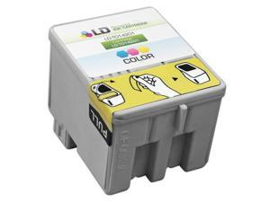 LD © Remanufactured Color Ink for Epson T014201
