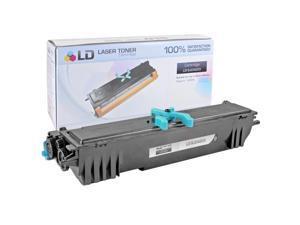 LD © Compatible Konica-Minolta PagePro 1400w 9J04203 Black Laser Toner Cartridge