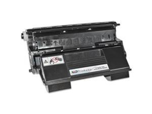 LD © Remanufactured Replacement for Konica-Minolta A0FN012 High Yield Black Laser Toner Cartridge for use in Konica-Minolta ...