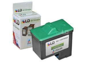 LD © Remanufactured T0530 (Series 1) Color Ink Cartridge for Dell 720/A920