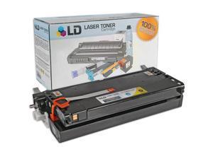 LD © Xerox Phaser 6280 Remanufactured 106R01394 High Capacity Yellow Laser Toner Cartridge