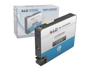 LD © Compatible Canon PGI-29C Cyan Inkjet Cartridge for Canon PIXMA PRO-1 Printer