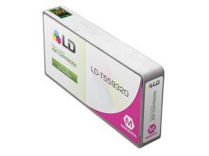 LD © Remanufactured Magenta Ink for Epson T559320