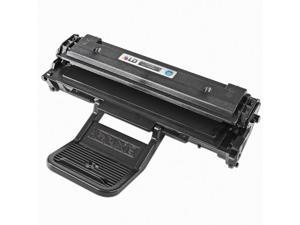 LD © Xerox WorkCentre PE220 Compatible High Capacity Black 013R00621 Laser Toner Cartridge