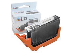 LD © Compatible Canon PGI-9MBK Matte Black Ink Cartridge for Canon PIXMA Pro9500, & Pro9500 Mark II