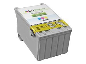 LD © Epson T009201 (T009) Color Remanufactured Ink Cartridge