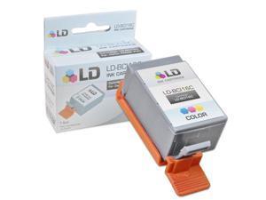 LD © Canon BCI16C Color Compatible Ink Tank Cartridge