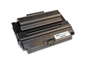 LD © Compatible Replacement for Xerox 108R00795 High Yield Black Laser Toner Cartridge for use in Xerox Phaser 3635MFP, 3635MFP/S, ...