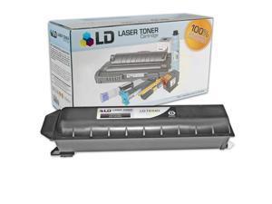 LD © Toshiba Compatible T2340 Black Laser Toner Kit for the e-Studio 202L, 232, 282
