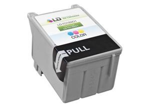 LD © Epson T018201 (T018) Color Remanufactured Ink Cartridge