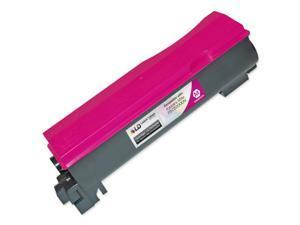 LD © Compatible Kyocera Mita Magenta TK-552 Laser Toner Cartridge for the FS-C5200DN