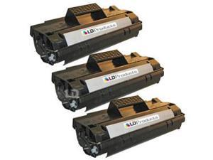 LD © 3 Xerox Compatible Phaser 5400 Toners