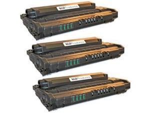 LD © 3 Dell Compatible 1600 Toner Cartridges