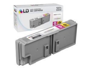 LD © Brother Compatible LC03MY Magenta / Yellow Ink cartridge. (LC03 Series)