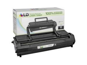 LD © Remanufactured Sharp FO-45ND Laser Toner Cartridge