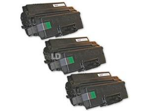 LD © 3 Compatible Laser Toners  for the Samsung ML-2250
