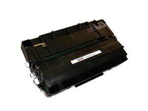 LD © Remanufactured Panasonic UG-3313  Laser Toner Cartridge