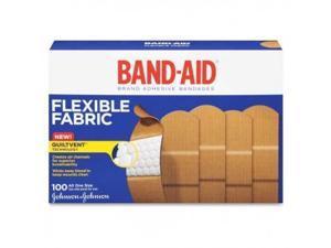 Johnson Johnson 4444, Johnson 1' Flexible Band-Aids, JOJ4444, JOJ 4444