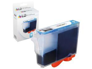 LD © Canon BCI8PC Photo Cyan Compatible Inkjet Cartridge