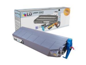 LD © Xerox Phaser 2135 Compatible High Capacity Black 016-1917-00 Laser Toner Cartridge