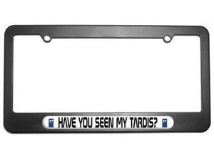 License Plate Covers Amp Frames Newegg Com
