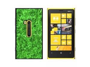 Blades of Grass - Snap On Hard Protective Case for Nokia Lumia 920