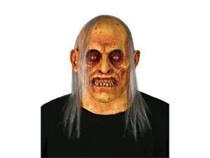 Robbin Graves Mask