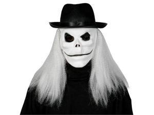 Don Post Studios FMD Puppet Master™ Blade Mask