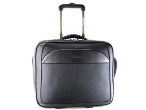 "Kenneth Cole Reaction It Doesn't Come Easy Rolling 15.6"" Laptop/Tablet Case"