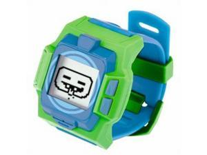 Jakks Jibber Jabber Talk Back Watch Voice Recording Animations Sound Effects