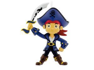 Hallmark Disney Captain Jake & The Never Land Pirates Christmas Tree Ornament 51