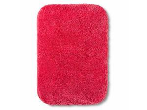 Room Essentials Ultimate Coral Skid Resistant Throw Bath Rug Accent Mat 23x38