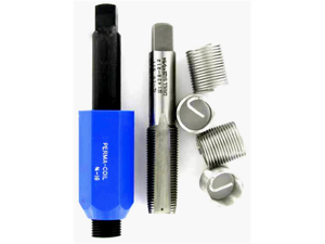 Perma-Coil 3/4 -16 SAE UNF Thread Repair Kit