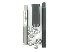 M11 X 1.50 Perma-Coil Thread Repair Kit