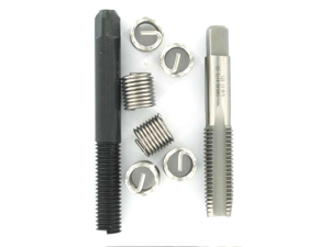 Perma-Coil 5/8-11 SAE UNC Thread Repair Kit