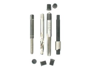NEW TIME-SERT M6 X 1.00 Metric Thread Repair Kit 1610