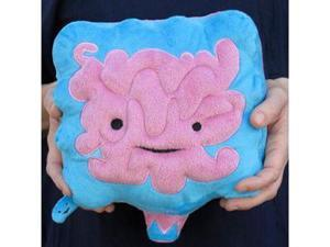 Intestine Plush - Go With Your Gut