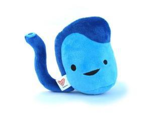 Testicle Plush - Having A Ball