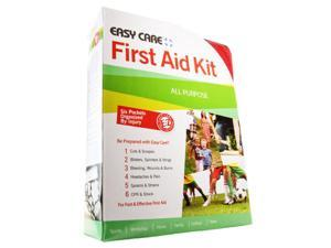 Adventure Medical Kits Easy Care First Aid Kit