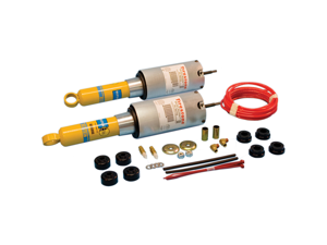 Firestone Ride-Rite Level-Rite Air Helper Spring Kit