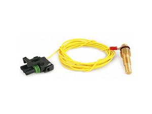 Edge Products Edge Accessory System Temperature Sensor