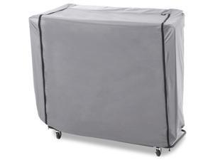 Bestop HOSS Hardtop Organized Storage Cover