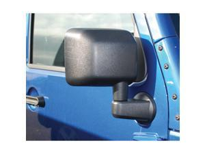 Bestop HighRock 4x4 Door Mirror
