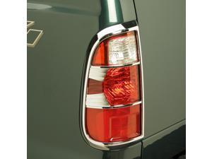 Putco Tail Lamp Cover