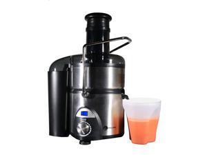 Oklife OKL6063 9-Speed Stainless Steel Juice Extractor