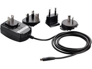 OEM Palm International AC Travel Charger Kit (USA, UK, Europe, Australia)