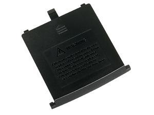 Verizon VZWFT2260BATDR Standard Battery Door for FT2260VW Home Phone Connect (Bulk Packaging)