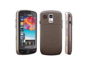Samsung Rogue SCH-U960 Replica Dummy Phone / Toy Phone (Bronze) (Bulk Packaging)