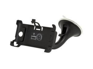 OEM LG Lucid VS840 Navigation Car Mount (Black)